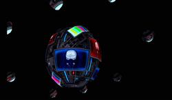 Sol-9000s