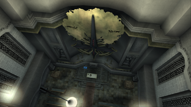 File:Cathedral1.png