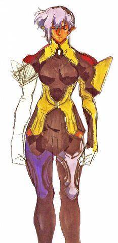 File:Xenogears character dominia.jpg