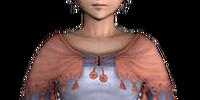 Aoi Uzuki