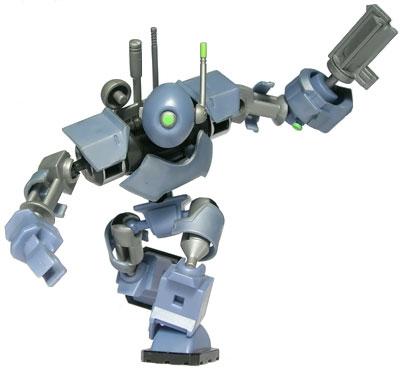File:Sledge Trooper Running.jpg