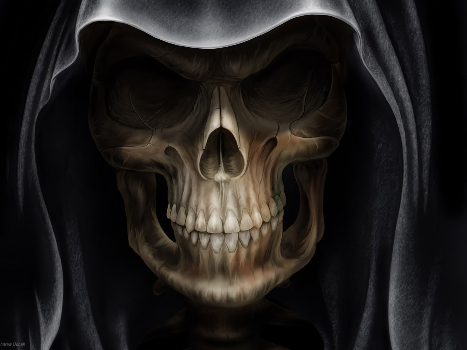 hamlet face to face with death You have the shape of the dead king of denmark  horatio: it is the ghost of our  dead king – king hamlet  horatio: his face was pale and sad, my lord.