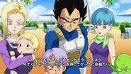 Dragon Ball Super Screenshot 0376