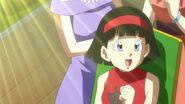 Dragon Ball Super Screenshot 0286-0