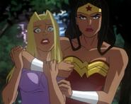 Wonderwomanm11 (22)