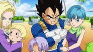 Dragon Ball Super Screenshot 0310