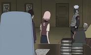 Naruto15300745