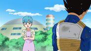 Dragon Ball Super Screenshot 0376-0