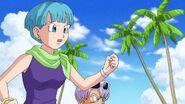 Dragon Ball Super Screenshot 0132