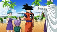 Dragon Ball Super Screenshot 0619-0