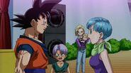 Dragon Ball Super Screenshot 0559