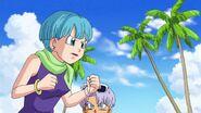 Dragon Ball Super Screenshot 0133
