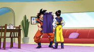 Dragon Ball Super Screenshot 0123-0