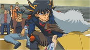 YGO5Ds006
