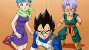 Dragon Ball Super Screenshot 0195