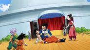 Dragon Ball Super Screenshot 0414 (1)