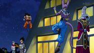 Dragonball Season 2 0084 (243)