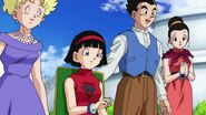 Dragon Ball Super Screenshot 0501-0