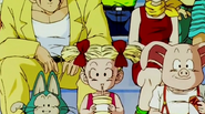 DBZKai Piccolo vs Shin14675
