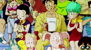 DBZKai Piccolo vs Shin10765