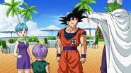 Dragon Ball Super Screenshot 0623