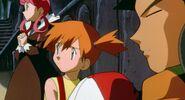 Pokemon First Movie Mewtoo Screenshot 2160