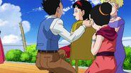 Dragon Ball Super Screenshot 0315