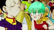 DBZKai Piccolo vs Shin11432