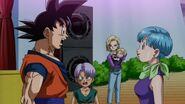Dragon Ball Super Screenshot 0558