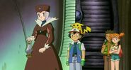 Pokemon First Movie Mewtoo Screenshot 1158