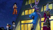 Dragonball Season 2 0084 (246)