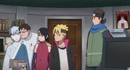 Boruto Naruto Screenshot 0304