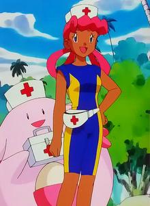 Hentai nurse powered by phpbb