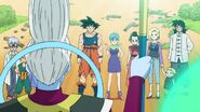 Dragon Ball Super Screenshot 0528-1