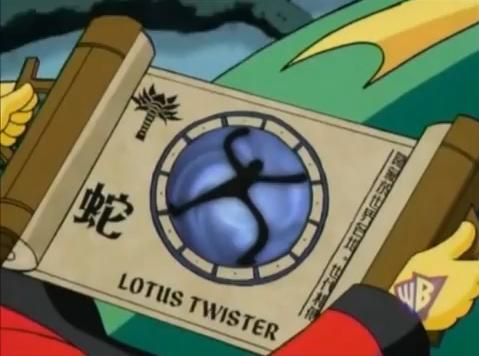 File:LotusTwisterScroll.jpg