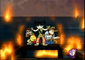 Thumbnail for version as of 19:56, September 18, 2012