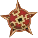 File:Badge-6604-0.png