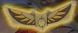 Wings of Tinabi1.png