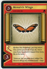 File:TCG - Monarch Wings.png