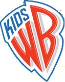 Kid's WB logo