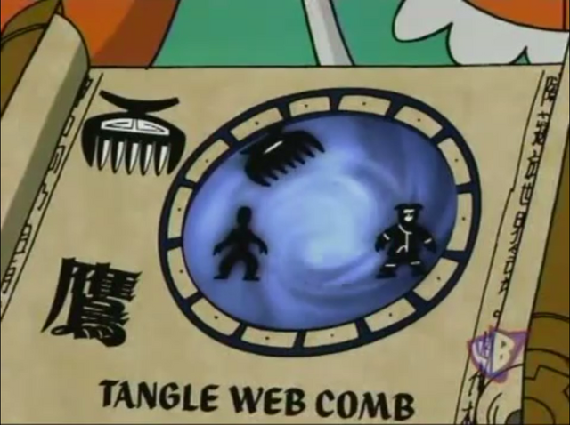 File:Tangle Web Comb Scroll.png