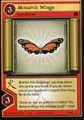 TCG - Monarch Wings.jpg