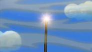 Chronicles Pole