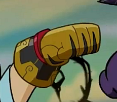 File:XC Fist of the Iron Bear2.png