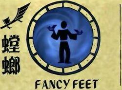 FancyFeetScroll.jpg
