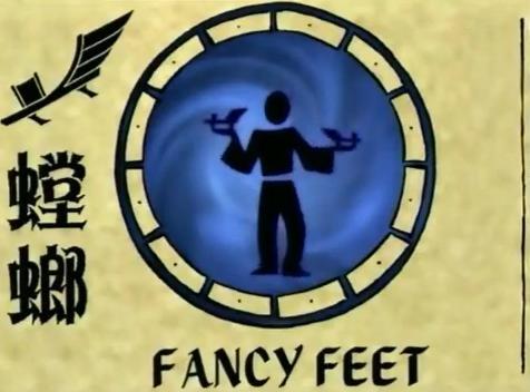 File:FancyFeetScroll.jpg