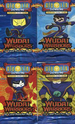 Wudai Booster Packs.jpg