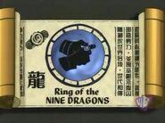 RingOfTheNineDragonsScroll