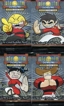 Original Booster Packs.jpg