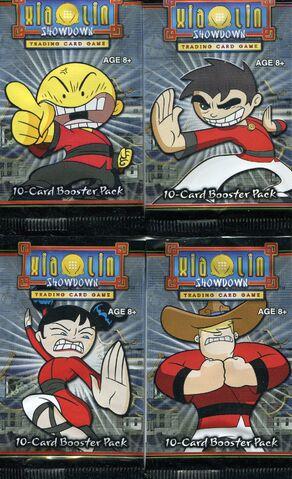 File:Original Booster Packs.jpg